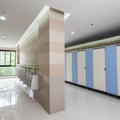อาคาร มหาวิทยาลัยเทคโนโลยีราชมงคล ธัญบุรี